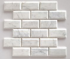 10 Aware Tricks: Marble Backsplash Slab subway tile backsplash with accent.Peel And Stick Backsplash Rental. Beadboard Backsplash, Subway Tile Backsplash, Kitchen Backsplash, Kitchen Countertops, Backsplash Ideas, Quartz Backsplash, Mirror Backsplash, Herringbone Backsplash, Tile Ideas