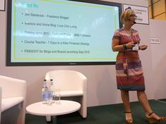 Pinterest Seminar & My 3-Step Fast Track Strategy - Love Chic Living  Hi, I'm Jen, an interiors writer and blogger showcasing great design and style for a family home.