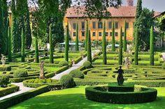 HISTORIA DEL CARNAVAL DE VENECIA | El BLOG de ItalianFeelings