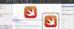 PaintCode intègre Swift !
