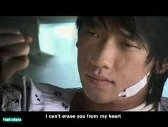 A love to kill OST (eng sub) - YouTube