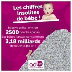 Babyhugs Plusieurs Façons Bébé Changement De Couche Couche Sacs A Dos Less Expensive Toilette, Bain