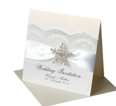 Wedding Invitations 2014 | Alzefaf.com