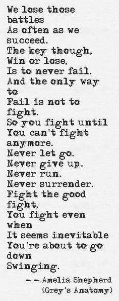 Greys Anatomy Quotes 25+ Best Grey Anatomy Quotes On Pinterest | Grey Quotes, Greys