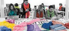 Espaços compartilhadose suas vantagens paraimpulsionar negócios de moda stylo urbano-6