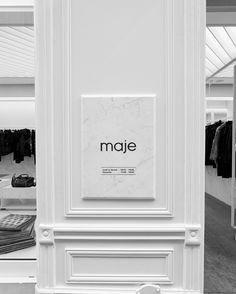# Retail
