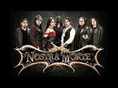 Nostra Morte - Sin Retorno (Full album con letras) [HQ] - YouTube