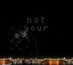 http://js-fireworks.appspot.com