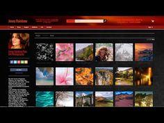 Jenny Rainbow Fine Art Photography