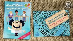 Az Eötvös József Főiskola OMHV plakátjai