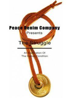 Denim Company, Washer Necklace, Peace, Jewellery, Stuff To Buy, Jewels, Jewelry Shop, Jewerly, Sobriety