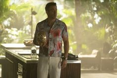 Red Notice Ryan Reynolds, Dwayne Johnson, Gal Gadot, Teaser, Action Comedy Movies, Cinema, Upcoming Movies, Pretty Little Liars, Movie Trailers