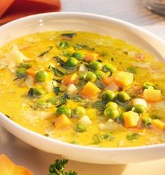 Naan, Cheeseburger Chowder, Soup, Ethnic Recipes, Soups, Soup Appetizers