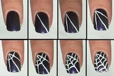nail design - חיפוש ב-Google