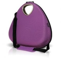 There are lots of stylish and trendy laptop bags for women out there for every taste. Some of them are so unique that they don't even look like...