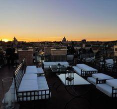 45 Best Rooftop Bar Images Rooftop Bar Rooftop Rooftop