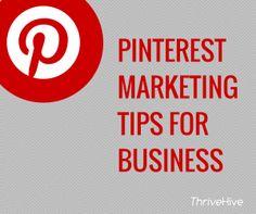 Pinterest Marketing Tips For Business ThriveHive https://thrivehive.com/pinterest-marketing-tips-for-business