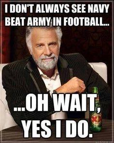 Go Navy!!!
