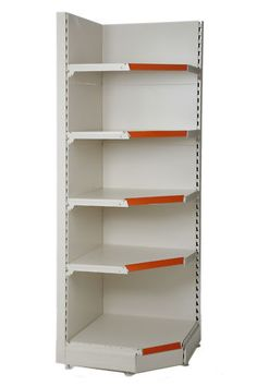 Shop Shelving and Shop Fittings, Experts In Shelving Corner Shelving Unit, Wall Shelving Units, Corner Unit, Wall Shelves, Shop Shelving, Retail Shelving, Shop Storage, Display Shelves, Shelving Solutions