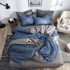 Classic Bedding Sets, Blue Bedding Sets, Girls Bedding Sets, Bedding Sets Online, Bedroom Sets, Bed Sets, Bed Cover Sets, Bed Linen Sets, Chic Bedding