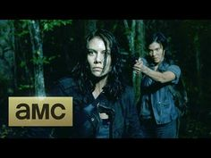 Clip and Trailer Released for The Walking Dead: The Same Boat - http://www.entertainmentbuddha.com/clip-and-trailer-released-for-the-walking-dead-the-same-boat/