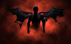 Anunnaki , antichi alieni,. Enki : la vera identità di Satana