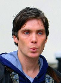 Photo of Cillian Murphy for fans of Cillian Murphy 21377248 Murphy Actor, The Edge Of Love, Cillian Murphy Peaky Blinders, Cartoon Tv Shows, Beautiful Blue Eyes, A Guy Who, Christian Grey, Tom Hardy, Hollywood Stars