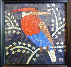 Donna Van Hooser Bird                                                                                                                                                                                 More