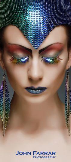 Disco Goddess