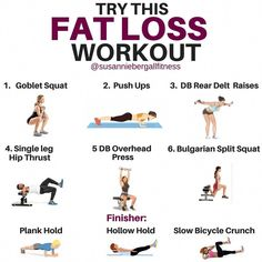HIIT is no doubt a fantastic way to melt off those body fat. The exercise focuses on fast weight loss and the supreme reduction of fat cells that keep fat reserves. Lose Fat, Lose Belly Fat, How To Lose Weight Fast, Reduce Weight, Loose Belly, Losing Weight, Flat Belly, Lose Love Handles, Fat Burning Workout