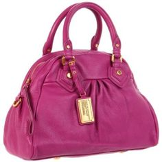 Marc by Marc Jacobs Classic Q Baby Aidan/ love this color