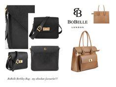New York Doll | UK Fashion Blog  http://www.new-yorkdoll.blogspot.co.uk/2013/02/bobelle-london-bag-crush.html