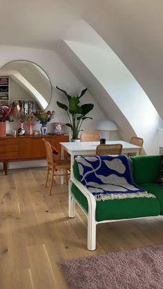 Dream Apartment, Apartment Interior, Dream Home Design, House Design, Room Ideias, Aesthetic Room Decor, Dream Rooms, My New Room, House Rooms