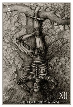 """""""Great achievement is usually born of great sacrifice, and is never the result of selfishness.""""   -Napoleon Hill 