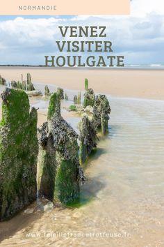Venez découvrir les villas d'antan de Houlgate et remonter le temps