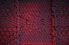 wemakecarpets-paperboatcarpet-detailbluered