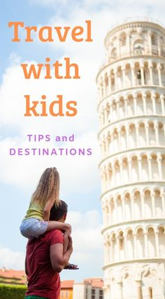 Family travel with kids. Read about tips for travelling with kids as a family. Travel with children in style and comfort. Italy Travel, Us Travel, Family Travel, Cabin Bag, Italy Holidays, Travel Kits, What To Pack, Travel Light, Life Savers