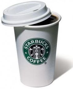Free Tall Starbucks On the Fourth of July, all Starbucks will be giving away a tall, hot brewed coffee, no coupon needed! All you need to do is go in to your local Starbucks and ask. Visit their website if you'd like more information. Starbucks Tassen, Café Starbucks, Starbucks Rewards, Starbucks Secret Menu, Starbucks Recipes, Starbucks Breakfast, Starbucks Caramel, Chai Tea Recipe, Latte Recipe