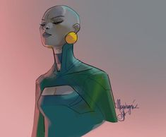 Fishermagical Thought: Three For Thursday! Art by Otto Schmidt Character Sketches, Character Illustration, Character Art, Illustration Art, Character Design, Animation Character, Character Reference, Art Illustrations, Pose Reference