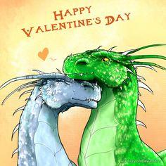 2-14-1-happy-valentines-day-saphira-firnen