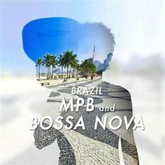 Bate-Boca & Musical: VA - Brazil MPB And Bossa Nova (2015)