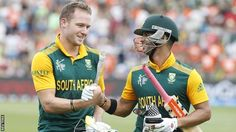 Miller and Duminy build up a Record - http://www.tsmplug.com/cricket/miller-and-duminy-build-up-a-record/