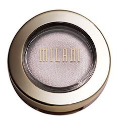 Milani Bella Eyes Gel Powder Eyeshadow Satin Matte  01 Bella Ivory Pack of 2 >>> This is an Amazon Affiliate link. Continue to the product at the image link.