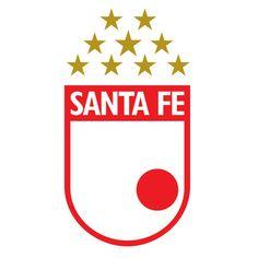 RT @SantaFeSoporte: Clásico visitantes: domingo 19 de marzo, 7.30pm Clásico locales: sábado 25 de marzo, 6:00pm