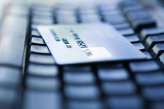 Le e-commerce, nouvelle cible de Bolloré en Afrique. Les groupes français Casino et Bolloré ont annoncé, ce mercredi, le lancement d'une