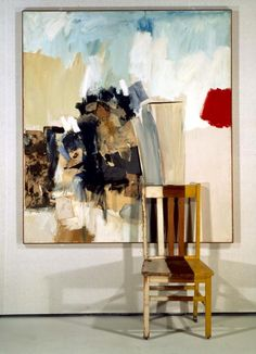 Find the latest shows, biography, and artworks for sale by Robert Rauschenberg. Robert Rauschenberg's enthusiasm for popular culture and, with his contempora… Robert Rauschenberg, Cultura Pop, Famous Abstract Artists, Collage Kunst, Modern Art Movements, Pop Art Movement, Jasper Johns, Richard Diebenkorn, Joan Mitchell