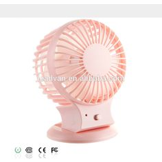 Small Air Conditioning Appliances Mini Fan Usb Pocket Handheld Electric 4 Colors Lipstick Usb Fans Cooler Rechargeable Home Office Mini Fan Portable Mute Hot Sale
