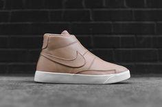 "NikeLab Blazer Advanced ""Vachetta"""