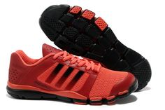 Adidas Adipure Trainer 360 Männer Schuhe Rot