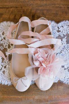 TEMAS PARA FIESTAS DE QUINCEANERA Y BODAS: Ballet Inspiración Fiesta de Quinceañera